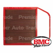 Air Filter Suit BMW Z4 3ltr N52B30 E85 2006-2009