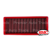 Air Filter Smart Fortwo 1ltr 3B21A 451 2008-2016