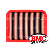 Air Filter Ford Territory Ghia 4ltr Turbo SY AWD 2008-2011