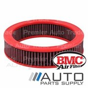 Datsun 180B Air Filter 1.8ltr L18 P610 1972-1977