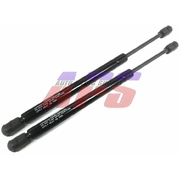 Ford Falcon Boot Struts (Without Spoiler) Suit FG Sedan 2008 Onwards Models