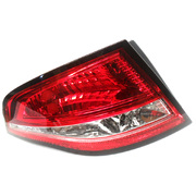Ford FG Falcon G6 LH Tail Light Lamp suit sedan 2008-2014 Models *New*