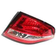 RH Drivers Side Tail Light suit Ford FG Falcon G6 Sedan 2008-2014