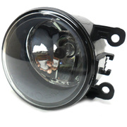 Ford SZ Territory Left or Right Fog Light  2011-2014 *New*