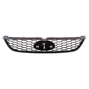 Ford FG Falcon XR6 XR8 Main Top Grille 2008-2011 Models *New*