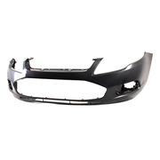 Front Bumper Bar Cover For Ford FG Falcon Series 2 XT G6 G6E 2011-2014