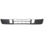 Ford PG PH Courier Front Lower Apron (No Flare) 2002-2006