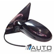 Ford LR Focus LH Electric Door Mirror 5 Pin Type 2002-2005 Models