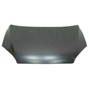 Ford LS LT Focus Bonnet Suit 2005-2009 Models