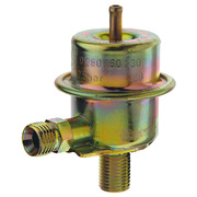 Ford Fairlane Fuel Pressure Regulator ZK ZL 1983-1988 4.1ltr 250 EFI 12v OHV *Bosch*