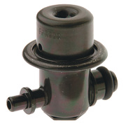 Hyundai Accent In Pump Fuel Pressure Regulator 1.5ltr G4EC LC 2000-2003 *Genuine OEM*