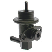 Hyundai Santa Fe Fuel Pressure Regulator 2.7ltr G6BA SM 2000-2006 *Genuine OEM*