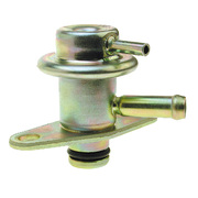 Mitsubishi CB Lancer GSR Fuel Pressure Regulator 1.6ltr 4G61 1990-1992