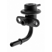 Fuel Pressure Regulator Ford Laser 1.6ltr ZM KN-KQ 1999-2002