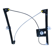 Ford Territory RH Front Power Window Regulator Suit SY2 SZ 2008-2013 Models *New*