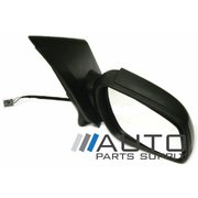 Ford Fiesta RH Electric Door Mirror suit WQ 2005-2008 Models *New*