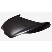 Bonnet To Suit Ford WS WT Fiesta 2008-2013 Models