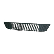 Front Bumper Bar Grille Suit Ford WQ Fiesta 2006-2008 Models