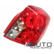 Holden JF Viva RH Tail Light Lamp suit Sedan 2005-2009 Models