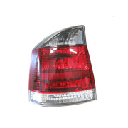 Holden ZC Vectra LH Tail Light CDXi Type 2003-2006