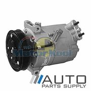 Holden TS Astra AC Air Conditioning Compressor 2.2ltr Z22SE 1998-2006