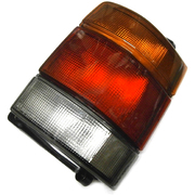 Holden Commodore RH Tinted Tail Light Wagon / Ute VN VP VR VS *New*