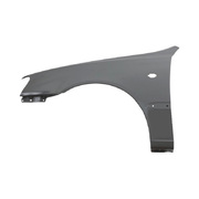 Hyundai LC Accent LH Front Guard Series 1 2000-2003