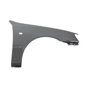 Hyundai LC Accent RH Front Guard Series 1 2000-2003
