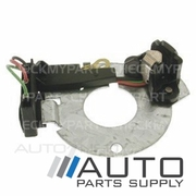 Ford Falcon Hall Sensor 3.9ltr MPFI EA 1988-1991