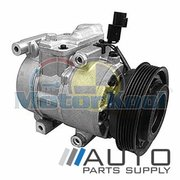 Hyundai Veloster AC Air Conditioning Compressor 1.6 G4FD 2011 Onwards