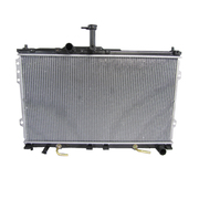 Hyundai iLoad or iMax Radiator suit Petrol / Diesel 2008-2015 Models *New*