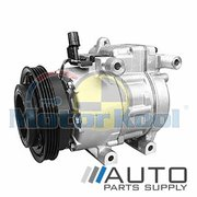 Hyundai I30 AC Air Conditioning Compressor 2ltr Petrol G4GC FD 2007-2012