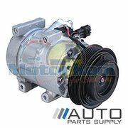 Hyundai IX35 AC Air Conditioning Compressor Petrol 2ltr 2.4ltr 2010 On