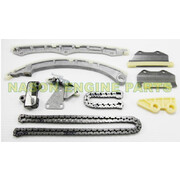 Nason Timing Chain Kit For Honda CM Accord 2.4ltr K24A8 2006-2008