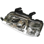 LH Passenger Side Headlight suit Honda CRV CR-V RD1 1997-2001