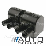 Daewoo Lanos Ignition Coil Pack 1.5ltr A15SMS  1997-2003 *MVP*