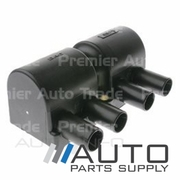 Daewoo Lacetti Ignition Coil Pack 1.8ltr T18SED J200 2003-2004 *MVP*