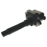 Kia Mentor Ignition Coil Pack 1.5ltr B5  1998-1998