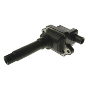 Kia Sportage Ignition Coil Pack 2.0ltr FE JA 1996-1999