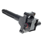 Daewoo Korando Single Ignition Coil Pack 3.2ltr M162  1998-2000 *Delphi*