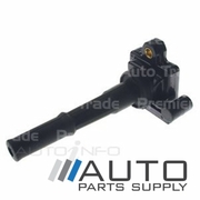 MVP Single Ignition Coil Pack suit Toyota Prado 3.4ltr 5VZFE VZJ95 1996-2003