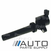 Mazda MPV Single Ignition Coil Pack 3.0ltr AJ LW 2002-2006 *MVP*