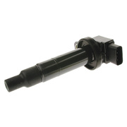 Single Ignition Coil Pack Suit Toyota Caldina 2.0ltr 3SGTE DOHC Turbo ST215R 1997-2002