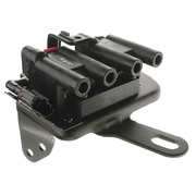 Hyundai Coupe Ignition Coil Pack 1.8ltr G4GM RD 1996-2002 *Genuine OEM*