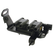 Kia Rio Ignition Coil Pack 1.5ltr A5D BC 2000-2005