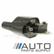 Hyundai Sonata Ignition Coil Pack 3.0ltr G6AT Y2 1990-1993 *MVP*