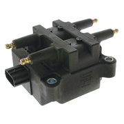 Subaru Forester Ignition Coil Pack 2.0ltr EJ202 SF 2000-2002 *Genuine OEM*