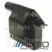 Daewoo Matiz Ignition Coil Pack 800cc F8CV  1999-2001 *MVP*