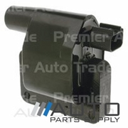 Ignition Coil Pack Suzuki Baleno 1.6ltr G16B SY416 1995-2001