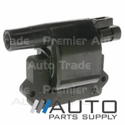 Subaru Justy Ignition Coil Pack 1.2ltr EJ12  1988-1994 *MVP*